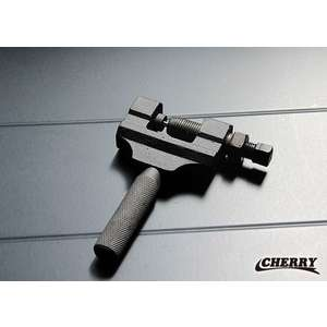 CHERRY Universal Chain Cutter