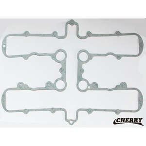 CHERRY Head Cover Gasket Camshaft Cover Gasket