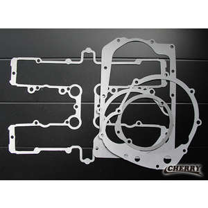 CHERRY Engine Gasket Set Reproduct