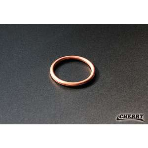 CHERRY Universal Exhaust System Gasket 45mm