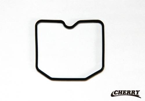 【CHERRY】新品 CV化油器 浮筒室墊片 - 「Webike-摩托百貨」