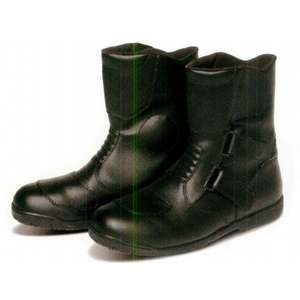 REIT Waterproof Riding Boots/Short Type