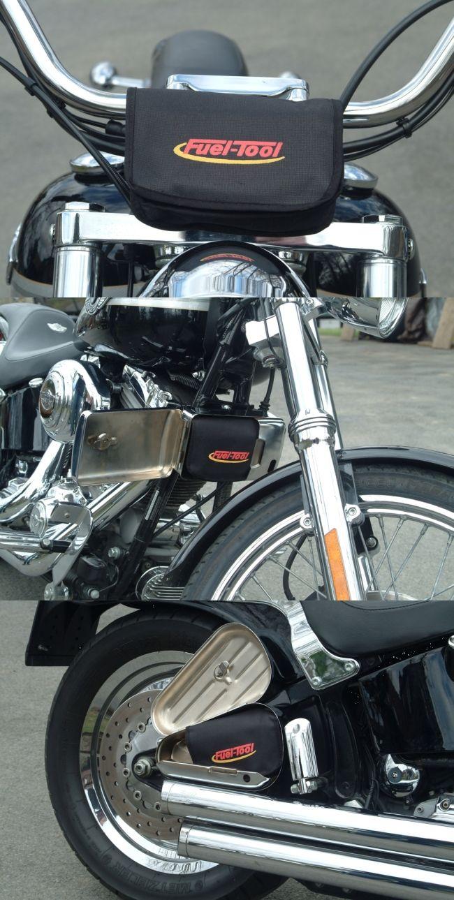 【FUEL-TOOL】燃油吸油系統 - 「Webike-摩托百貨」