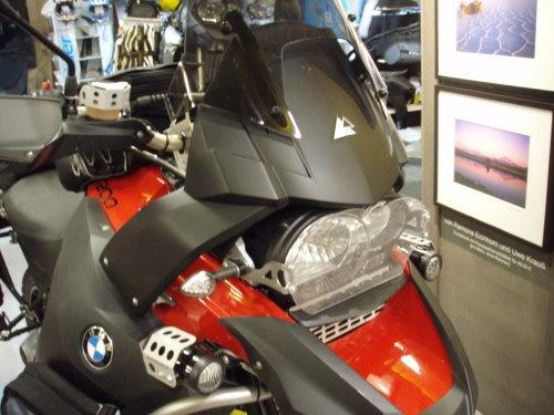Sliders Adventure Motorcycle Pants Popular Motorcycle