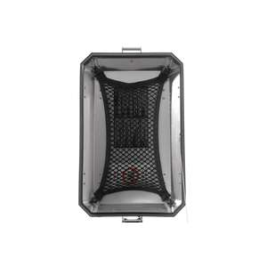 TOURATECH Luggage Net M for BMW OEM Aluminum Case