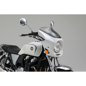 DAYTONA AR Breaker Bikini Cowl With Bracket