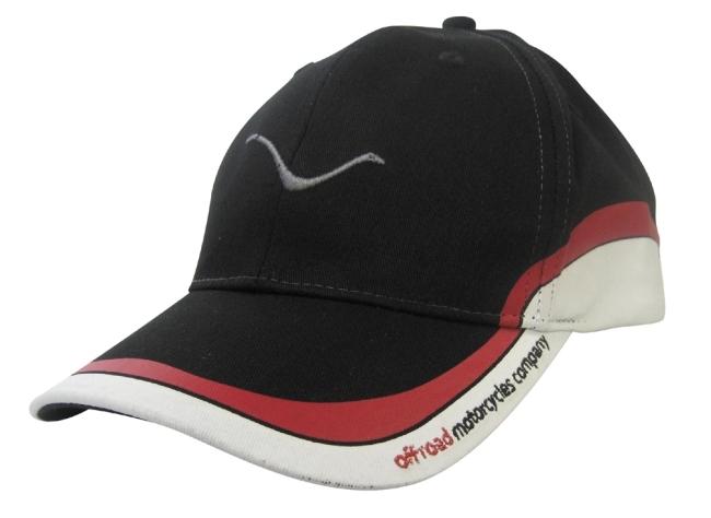 【JOTAGAS】PADDOCK帽子 - 「Webike-摩托百貨」