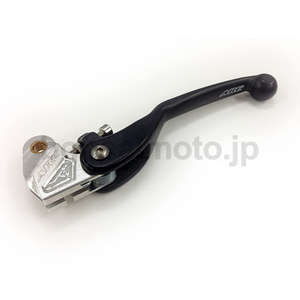 ARC Composite Clutch Lever