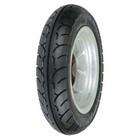 VeeRubber VRM146 [80/90-10 44J] Tire