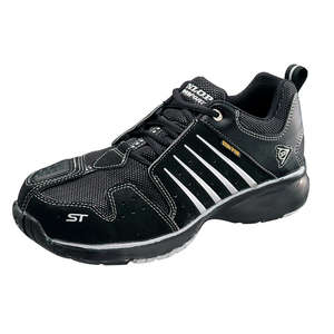 DUNLOP MOTORSPORT MAGNUM ST301 Safety Shoes