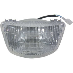 Super Value  JOG 3KJ Headlight Assembly