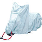 TORUNA TORUNA Light Bike Cover L