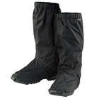 MC.長雨靴鞋套 #1131420