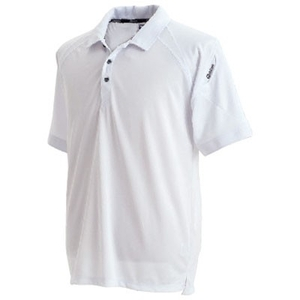 TSDESIGN Half Sleeve Polo Shirt [3065]