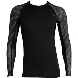 TSDESIGN Long Sleeve Shirts