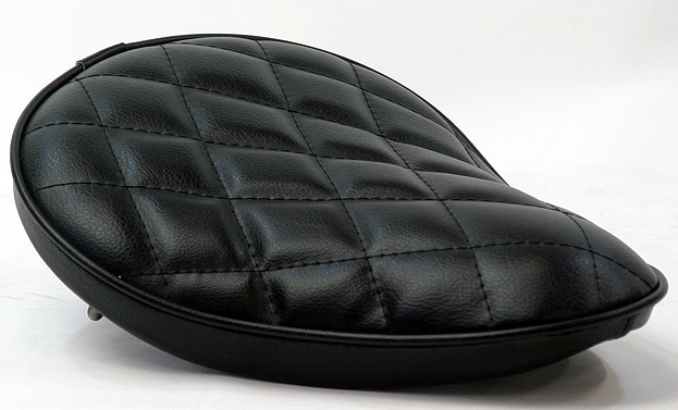 heavens std form flacher diamant estrella stdf bk dia. Black Bedroom Furniture Sets. Home Design Ideas