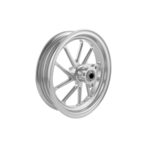 NCY Aluminum Alloy Wheel for Front 2.15J Size