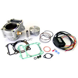 ATHENA Bore Up Kit Φ67mm / 166cc