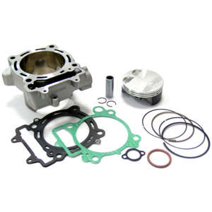 ATHENA Bore Up Kit Φ100mm/490cc
