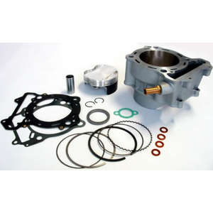ATHENA Bore Up Kit Φ94mm/435cc