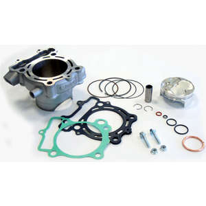 ATHENA Bore Up Kit Φ83mm/290cc
