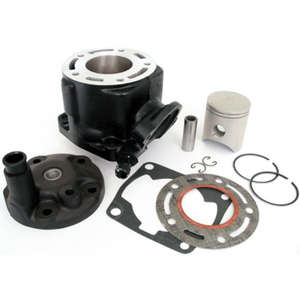 ATHENA Bore Up Kit Φ66mm/190cc