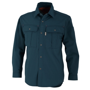 TSDESIGN Working Shirt [8815]