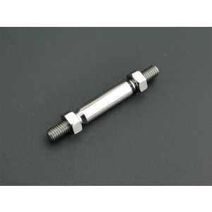 BRC Stainless /Tie Rod Bolt