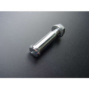 BRC Brake Lever Mounting Bolt+Nut [OEM Type]