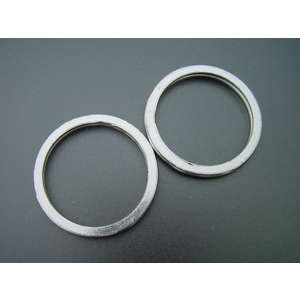 BRC Exhaust System Gasket