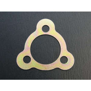 BRC Lock Washer Plate for Front Sprocket