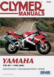Dating με πίνακες Yamaha