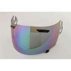 安全帽 安全帽鏡面鏡片 Super adcisI對應品