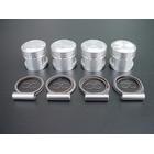 AGAIN Pistons / Piston Parts (5)
