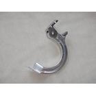 AGAIN Aluminum Cut-out Camshaft Chain Tensioner Arm