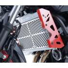 R&G Stainless Steel Radiator Guard