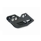 POLISPORT Performance Chain Guard