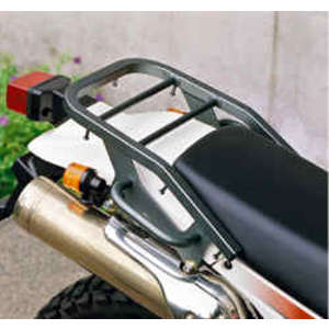 CLUB GREENTHUMB Rear Support Carrier