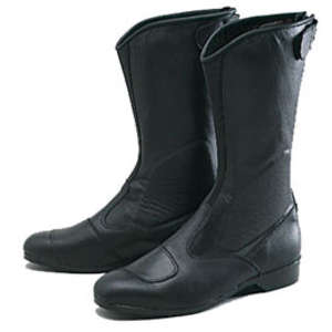 Buggy Boots B-039