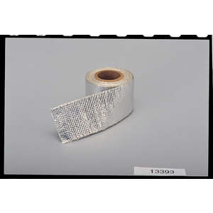 DAYTONA Thermoshield Tape (Back Adhesive Type)