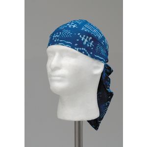 DAYTONA 3 Way Bandana