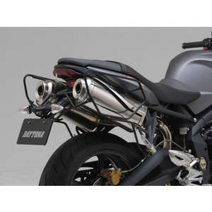 GIVI Side Bag Support [TE705]
