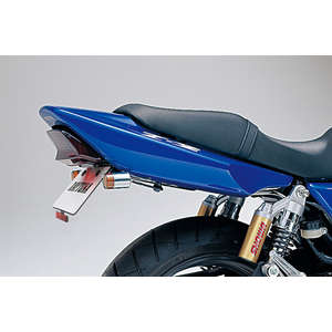 DAYTONA Fender Eliminator Kit