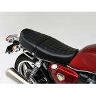 DAYTONA COZY Seat [70s Series] Type K0