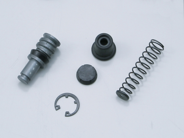 NISSIN : [NISSIN Repair Parts for Master Cylinder] Piston Set Only For 5/8 Inch [75495]
