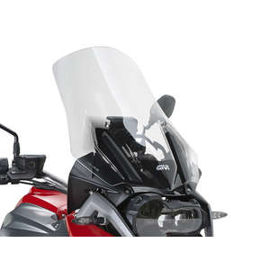 GIVI Long Screen [5108DT]