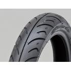 DAYTONA CHENG SHIN [Tire] C922 [80/90-10]