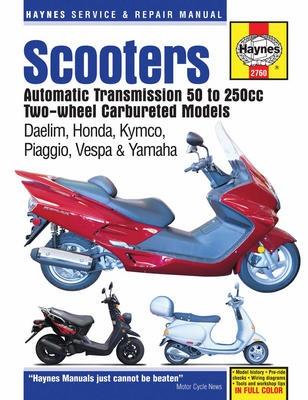 Vespa ET2 50 post 2000 Ignition Lock Body Surround Piaggio OEM
