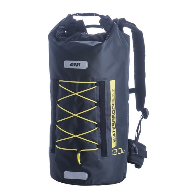 Waterproof Bag Pbp01 Er