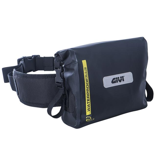 Waterproof Bag Pwb01 Er